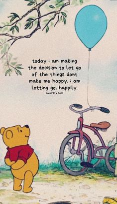 Winnie The Pooh Quotes - The Ultimate Inspirational Life Quotes- # inspirador # . - Winnie The Pooh Quotes – The Ultimate Inspirational Life Quotes- # inspirador - Cute Quotes, Funny Quotes, Cute Cartoon Quotes, Inspiring Quotes About Life, Inspirational Quotes, Citations Film, Winnie The Pooh Quotes, Winnie The Pooh Friends, Piglet Winnie The Pooh
