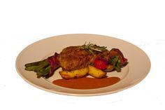 Neue Gerichte ab 04_2013 unser Steak