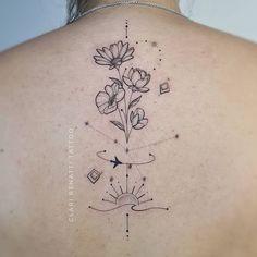 Tatuadores para você agendar sua tatuagem (2021)! - Blog Tattoo2me Tattos, Blog, Shoulder Tattoo, Tattoo Small, Delicate Tattoo, Male Tattoo, Tattoo Ideas, Ideas, Blogging
