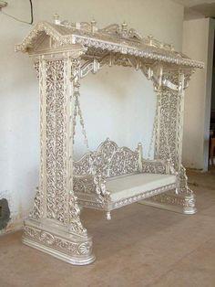 Silver Furniture, Victorian Furniture, Glitter Furniture, Industrial Furniture, White Furniture, Luxury Furniture, Antique Furniture, Reproduction Furniture, Loft Furniture