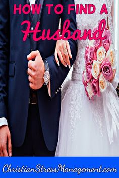 How to Fight for your Being Single with Bible Verses Edition teaches you the Bible Verses you can pray as spiritual warfare prayers to get a husband or wife Christian Women, Christian Living, Christian Life, Spiritual Warfare Prayers, Spiritual Growth, Find A Husband, Inspirational Blogs, Speed Dating, Christian Parenting