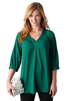 117 Best Plus Size Fashion Images Plus Size Blouses Plus Size