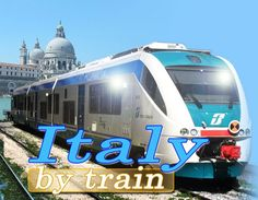 See Italy by train  During your European vacation, there could be no other wiser choice than to visit Italy as it is among the most romantic and spectacular of all places on earth. You can do many amazing things here as this is a beautiful tourist center. Most artists and art lovers consider Italy as the most inspiring destination to experience the true taste of art. Italian churches with its magnificent sculptures, paintings and historic pillars, make it an amazingly beautiful place to…