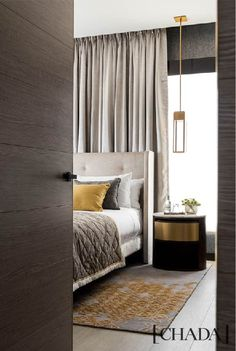 Intercontinental Perth CBD Business Hotel. Refurbishment completed 2017. 240 Rooms. Client: UNIR Hotels. @chada.interiorarchitecture Living Room Inspiration, Interior Inspiration, Perth, Penthouse Suite, Interior Architecture, Interior Design, Living Room Sets, Home Bedroom, Master Bedroom