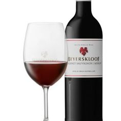 Make an easy decision. Shop online and we'll have your order ready! beyerskloof.co.za/wine-shop/
