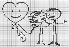 Les_amoureux___la_f_te