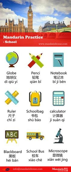 School in Chinese.For more info please contact:sophia.zhang@mandarinhouse.cn The best  Mandarin School in China.