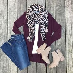 Simple fall outfits - My Nordstrom Anniversary Sale Early Access Buys What I'm Keeping, What's Going Back – Simple fall outfits Cozy Fall Outfits, Simple Fall Outfits, Casual Outfits, Fall Outfit Ideas, Cheap Outfits, Mode Outfits, Fashion Outfits, Fashion Ideas, Outfits 2016