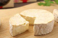 【三國清三推奨】北海道はやきたカマンベール3種ギフト  oui-mikuni-cheese-4938021100156-07