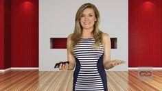 #FabiolaKramsky con un #Resumen de las #NoticiasDeLaSemana en #M?xico #TuNexoDe #TNxDE - http://a.tunx.co/Ci2e9