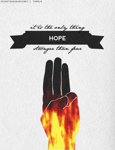 The Hunger Games Igrzyska Śmierci The Hunger Games, Hunger Games Fandom, Hunger Games Catching Fire, Hunger Games Trilogy, Catching Fire Quotes, Suzanne Collins, Katniss Everdeen, Niklaus Mikaelson Quotes, Tribute Von Panem Film