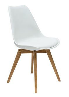 Bess-tuoli
