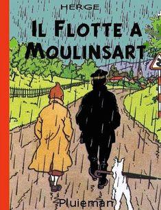 Tintin, Captain Haddock and Snowy Haddock Tintin, Album Tintin, Captain Haddock, Comics Illustration, Illustrations, Herge Tintin, Lucky Luke, Book Art, Comic Covers