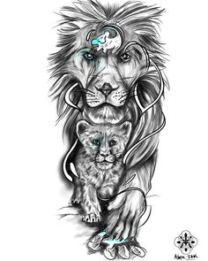 Arrow Tattoos, Tatoos, Tiger Hand Tattoo, Ozzy Tattoo, Avatar Tattoo, Geometric Wolf Tattoo, Crown Drawing, Light Background Images, Realistic Drawings