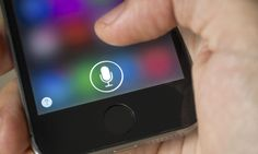 Apple is employing contractors to listen to Siri conversations, it has been confirmed. However, the voice assistant is picking up private conversations including people talking to their doctor, drug deals and sexual encounters. Amazon Echo, Microsoft, Iphone Owner, Smartphone, Speech Recognition, Internet Providers, Hacks, France, Siri