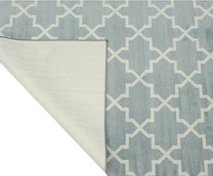 Tapete Italy Moroccan Star - 150X200cm