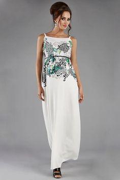 sukienka jasmina # m