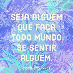 Frase do dia! ❤️☀️. .  .  .  .  .  #bomdia #love #instagood #goodmorning #instagram #boatarde #moda #beautiful #amor #style #tercafeira #goodvibes #photo #follow #photography #bomdiaa #happy #cool #brasil #nice #look #blogger #buenosdias #like #makeup #vida #fashion #followme #amazing #instablog