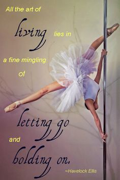 Pole Dancing is an ART FORM. Learn how, step by step with tutorial videos for ANY level! www.OnlinePoleLessons.com