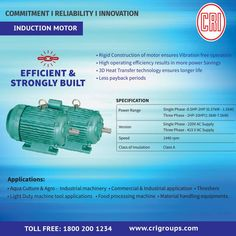 CRI pumps is the branded and world famous pipes, cables and valves manufacturers, dealers, sellers in India with the advanced technology and new models.