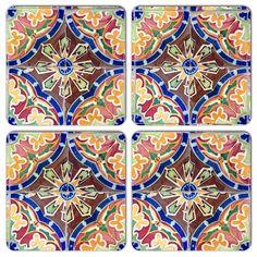 #azulejos #tiles #portuguesetiles #Lisboa #lisbon #lissabon #campodeourique #instacollage