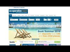 http://bit.ly/ProfitBuilderBiz, ALL INCLUSIVE MULTI LINGUAL TRAVEL SEARCH ENGINE WEBSITE REVIEW  - BONUS WEB TRAFFIC SPREADER, travel search engine, travel search engines, travel search engines that include southwest, travel search engines flexible dates, travel search engine list, travel search engine without destination, travel search engine momondo, travel search engines flexible destination, travel search engines uk, travel search engines canada, travel search engines list, travel search…