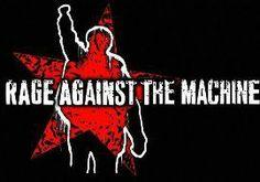 Entrada 73: Rage Against The Machine