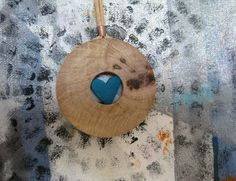 For You by DeUno on Etsy