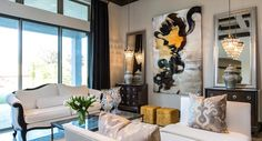 Home Staging Tips Florida