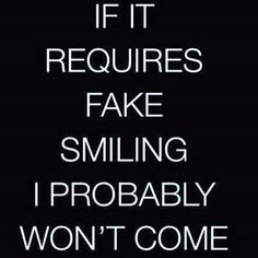 Funny quotes and sayings sarcasm so true lol 46 Ideas Now Quotes, Great Quotes, Quotes To Live By, Life Quotes, Inspirational Quotes, Funny Weekend Quotes, Humor Quotes, Funny Party Quotes, Cool Kid Quotes