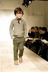 cute clothes for a 4 year old boy - Bing images