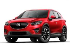 2015 Mazda CX-5 Sport is one of hatchback that will be released this year. this kind of the hatchback that will be favored by many automotive enthusiast