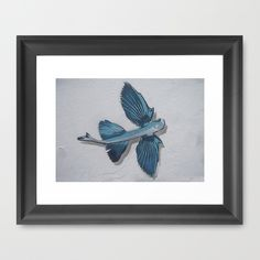 Buy Wall Art  by mr0frankenstein as a high quality Framed Art Print. Worldwide shipping available at Society6.com. Just one of millions of products available.
