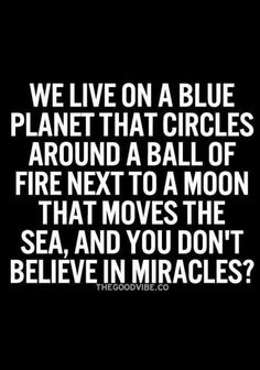 I absolutely believe!! http://www.lawofatractions.com/