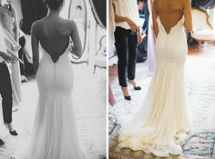 Stefano Santucci » Tuscany Fine Art Emotional Wedding Photographer - Florence | Sarah Jakob Wedding | http://www.tastino0.it