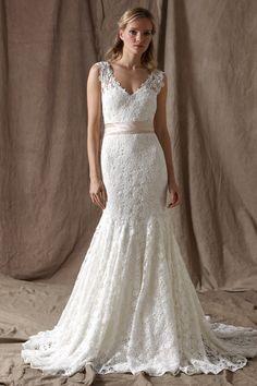 Lela Rose SP14 Dress 4