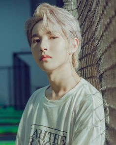 Ntc Dream, Huang Renjun, Kpop, Boyfriend Material, Taeyong, Perfect Man, Jaehyun, K Idols, Pop Group