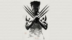 http://www.youtube.com/watch?v=th1NTVIhUQU I didn't hate Xmen Origins Wolverine except for the fact they ruined my favorite comic book character: Deadpool. Besides that it still wasn't anything special and this movie doesn't seem that great either but I hope its good. Me and my friends call it Thor with sushi because like Thor he loses his powers and the only difference is its in Japan.