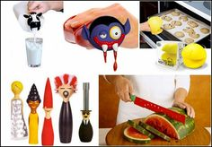quotes about kitchen gadgets - Bing Images