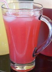 Starbucks Passion Tea Lemonade @ Home!