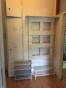 1000 images about chalky chic shabby vintage deko on. Black Bedroom Furniture Sets. Home Design Ideas