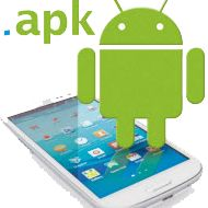 How to Backup Android Apk to PC Safely