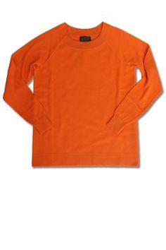 Tang Close Knit Sweater