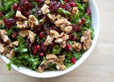 15 fantastiske salater