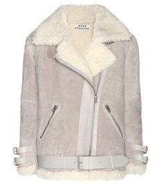 #acne #jacket