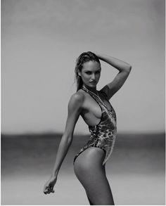 88df1dc106983 Candice Swanepoel. Victoria Secret Swimwear