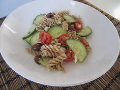 Le ricette della dieta mediterranea utili per dimagrire
