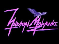 Hudson Mohawke - FUSE - YouTube