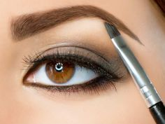 Rules To Get Perfect Eyebrows - Oneindia Boldsky