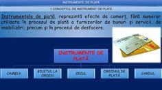 Profu`economist: MODALITATI DE PLATA School, Silver, Schools